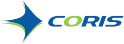 coris-international-logo